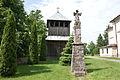 Drewniana dzwonnica.jpg