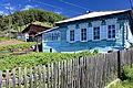 Drewniany dom w Listwiance 03.JPG