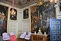 Drottningholm Palace, 17th century (25) (36126267521).jpg