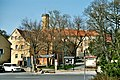 Droyßig, das Schloss.jpg