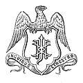 Drukarnia J. I. Kraszewskiego w Dreznie logo.jpg