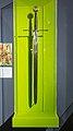 Drunter und Drüber - Der Heumarkt - Ausstellung-7346.jpg