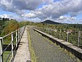 Drygrange Viaduct - geograph.org.uk - 588582.jpg