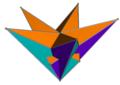 Dual crossed pentagrammic cupola.png