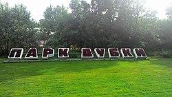 Dubky Park in Sestroretsk 2015 01.jpg