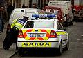 Dublin, Co. Dublin - Ireland (5836612145).jpg