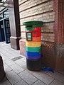 Dublin Pride 2019 An Post letterbox 15.jpg
