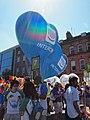 Dublin Pride Parade 2018 12.jpg