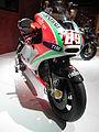 Ducati Desmosedici Hayden front.jpg