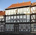 Duderstadt Fachwerkhaus 04.jpg
