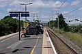Dudley Port railway station MMB 13.jpg