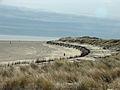 Duinen van Texel5.jpg