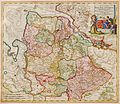 Duitsland, Bremen + Verden - Cornelis Danckerts.jpg