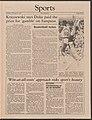 Duke Chronicle 1983-02-08 page 11.jpg