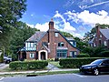 Duke Street, Morehead Hill, Durham, NC (49140268326).jpg