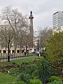Duke of York Column from St James's Park - geograph.org.uk - 379860.jpg