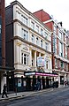 Duke of Yorks Theatre, St Martins Lane (geograph 5120538).jpg