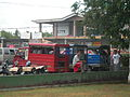 Dumaguette jeepney.JPG
