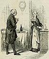 Dumas - Le Chevalier de Maison-Rouge, 1853 (page 217 crop).jpg