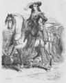 Dumas - Vingt ans après, 1846, figure page 0134.png
