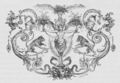 Dumas - Vingt ans après, 1846, figure page 0671.png