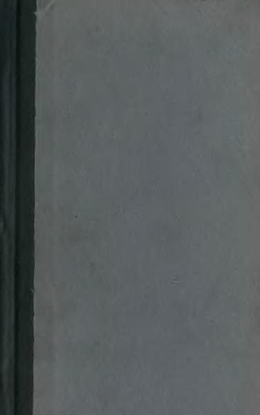 File:Dumoutier - Les Chants et les Traditions populaires des Annamites, 1890.djvu