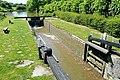 Dun Mill Lock - geograph.org.uk - 1340217.jpg