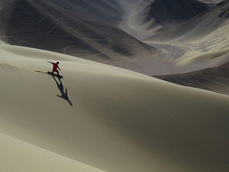 File:Dunas de Chile, Iquique.jpg