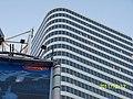 Dundas Square, Toronto - panoramio (1).jpg