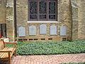 Dundee Township HD - St. James Episcopal Church 13.JPG