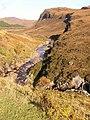 Dundonnell River - geograph.org.uk - 122920.jpg