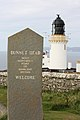 Dunnet Head 02.jpg