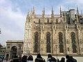 Duomo di milano-retro - panoramio.jpg