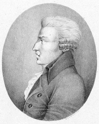 Francesco Durante - Francesco Durante