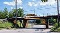 Durham--Gregson Street Guillotine 01.jpg