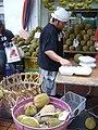 Durian (2914131793).jpg