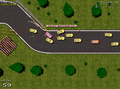 DustRacing2D-1.0.1-Screenshot-3.png