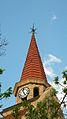 Dutch Reformed Church Vereeniging-001.jpg