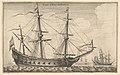 Dutch Warship MET DP823413.jpg