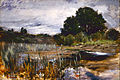 Duveneck, Frank - Polling Landscape - Google Art Project.jpg