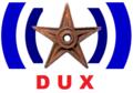 Dux-Barnstar.png