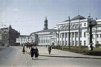 Медицинский центр евдокимова отзывы
