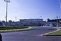 Dworzec główny w Gdyni 2.jpg