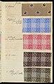 Dyer's Record Book (USA), 1880 (CH 18575299-33).jpg