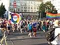 Dyke March Berlin 2019 048.jpg