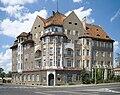 Dzierżoniów, ul. Sienkiewicza 4 - Hotel Polonia.jpg