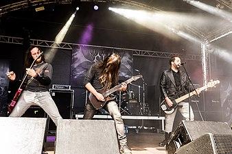 Eïs Metal Frenzy 2018 12.jpg