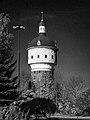 Ełk wieża 20.10.2012.jpg