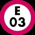 E-03.png