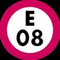 E-08.png